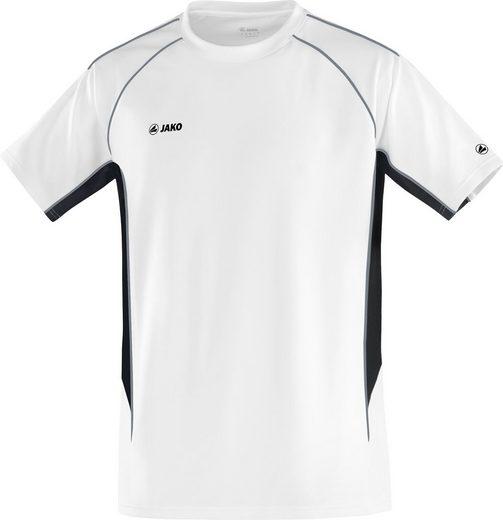 JAKO T-Shirt Attack 2.0 Herren