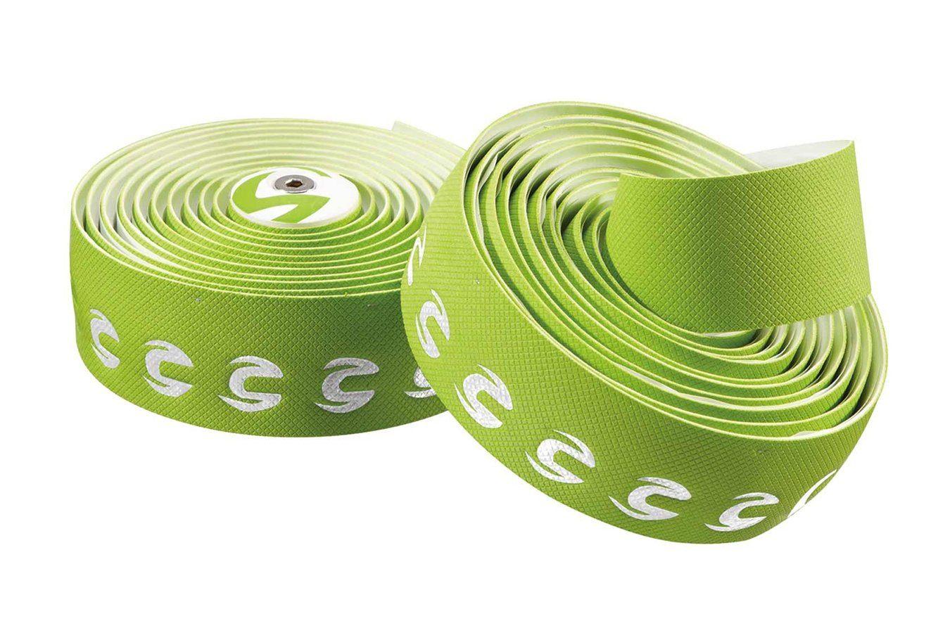 Cannondale Lenkerband »Pro Grip Handlebar Tape green«