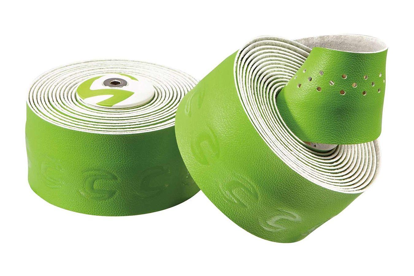 Cannondale Lenkerband »Superlight Microfiber Handlebar Tape green«