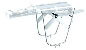 Topeak Montageset »MTX Side Frame (für Beam Rack MTX / für«