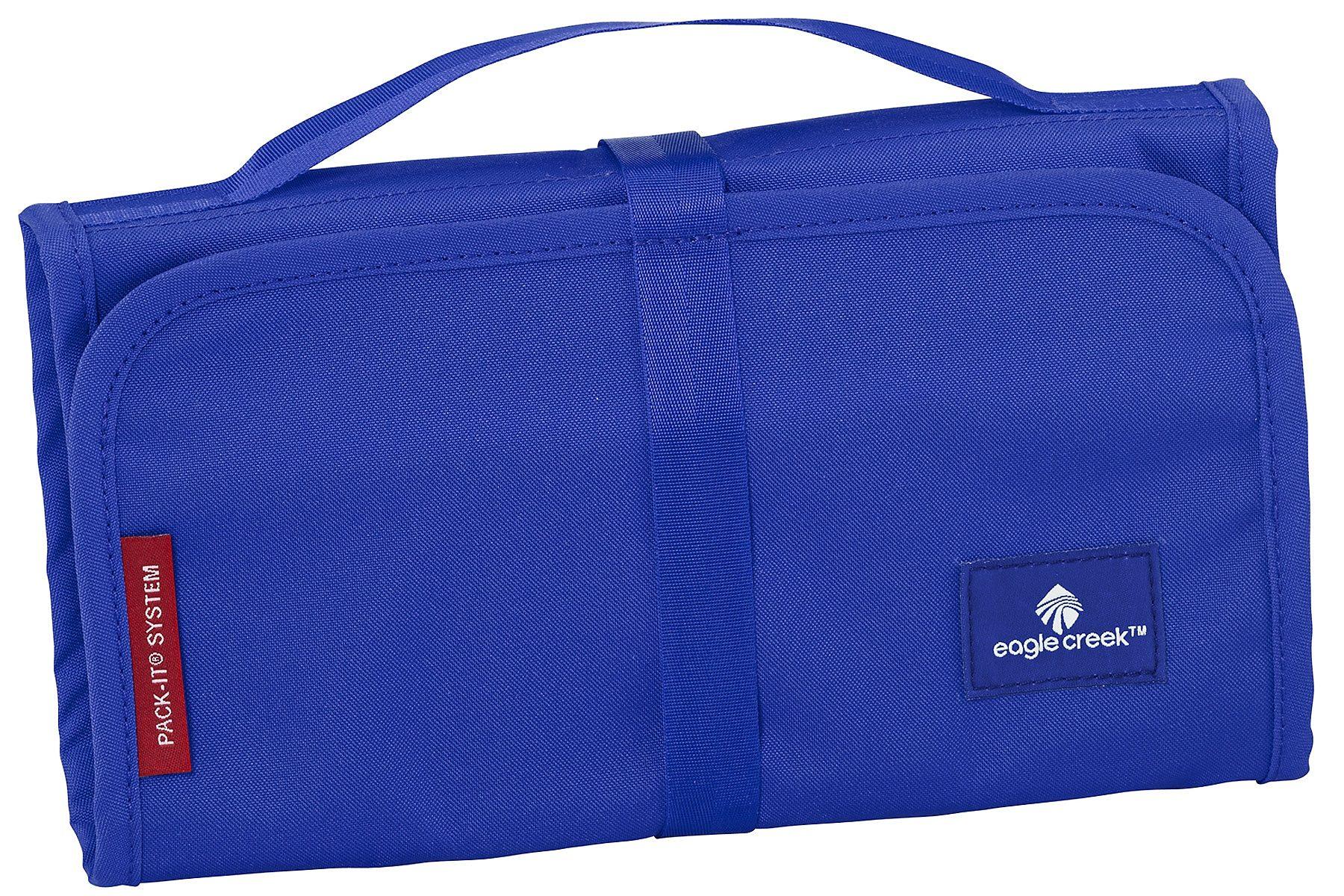 Eagle Creek Pack-It Sport- und Freizeittasche »Slim Kit Bag«