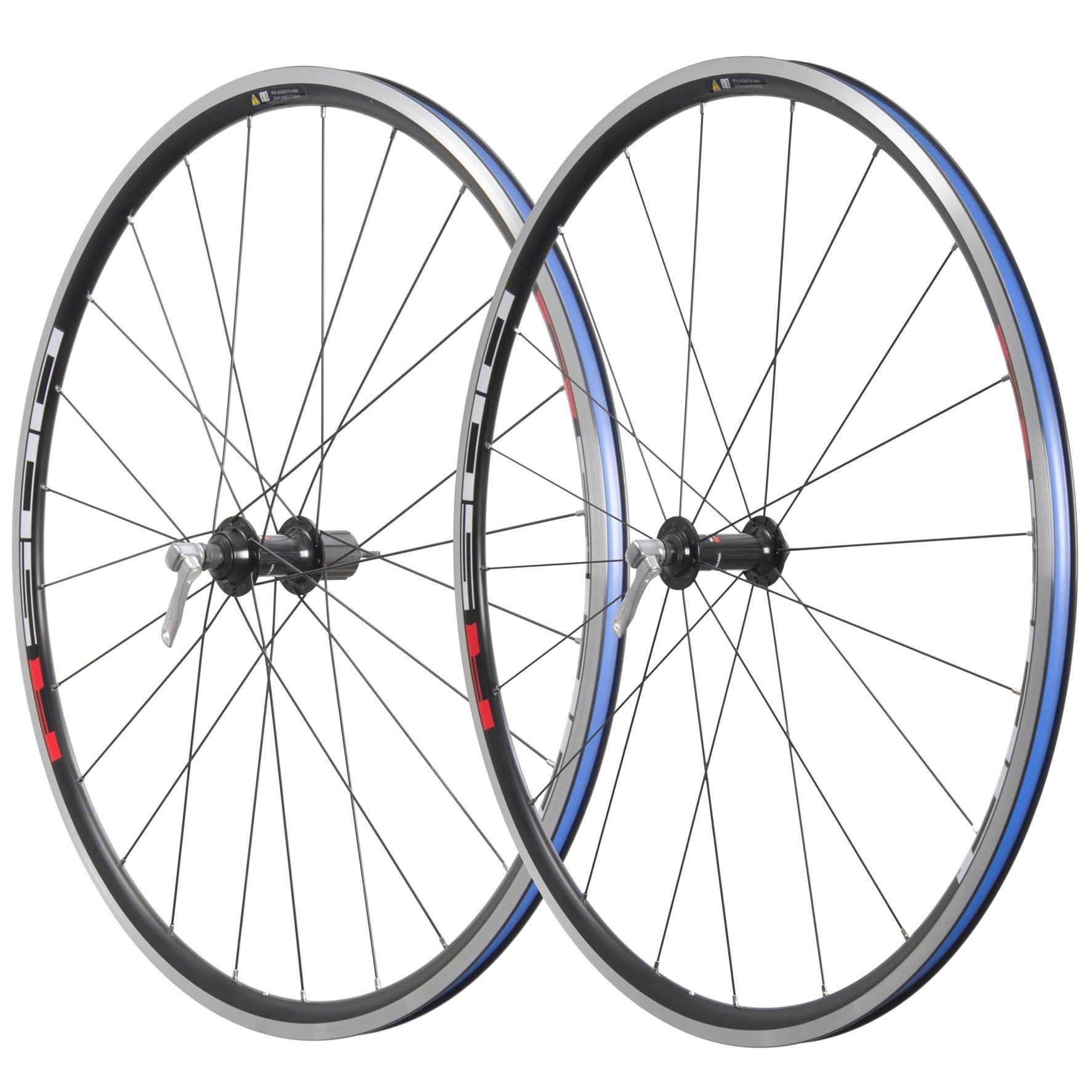 Shimano Laufrad »WH-R501-30«