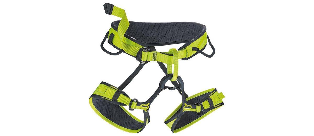 Edelrid Outdoor-Equipment »Jay Harness L«