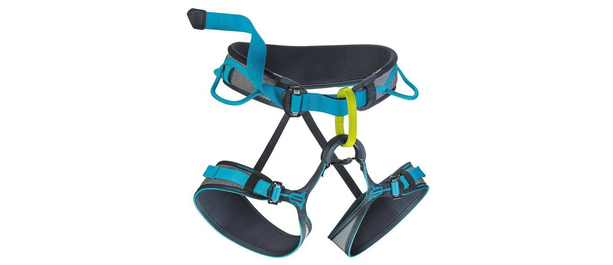 Edelrid Outdoor-Equipment »Jay Harness L«