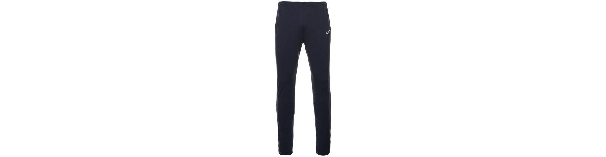 Nike Libero Technical Polyesterhose Herren Eastbay Verkauf Online Outlet Rabatt Low-Cost Verkauf Online Viele Arten Von Günstigem Preis Outlet Neuesten Kollektionen rpxi2d4GZn