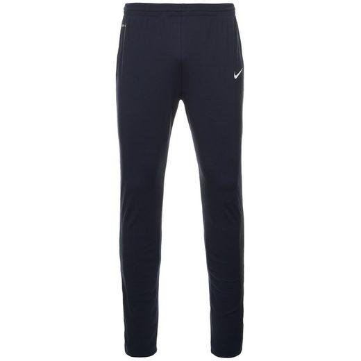 Nike Libero Technical Polyesterhose Herren