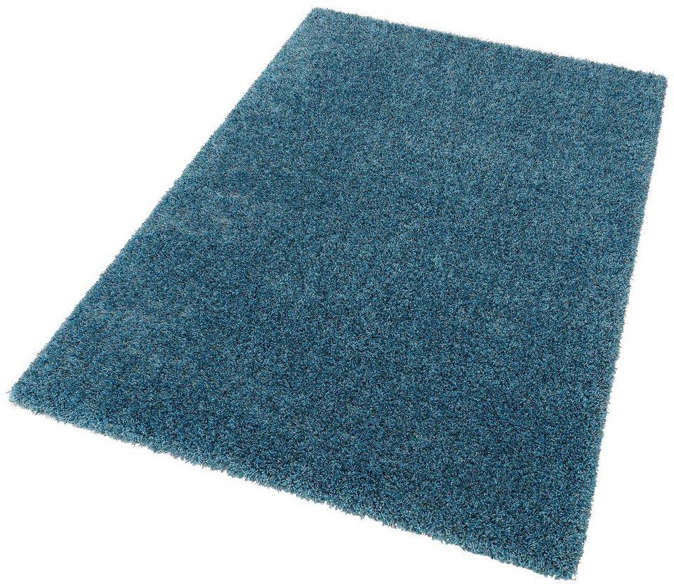 Wohnzimmer-Teppiche online kaufen | OTTO