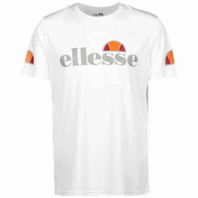 Ellesse T-Shirt »Pozzio«