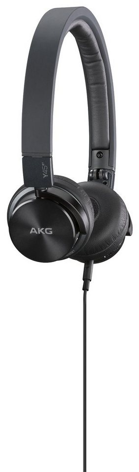 akg bluetooth kopfh rer y45bt online kaufen otto. Black Bedroom Furniture Sets. Home Design Ideas