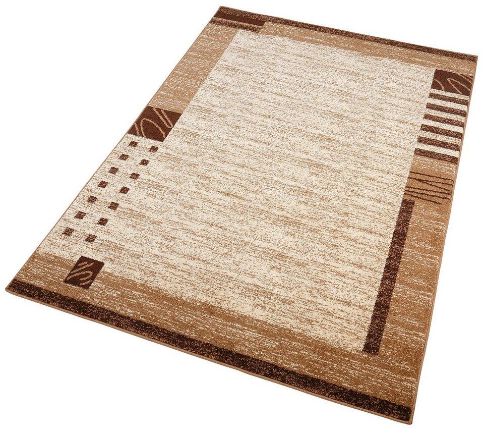 wo kann ich meinen teppich reinigen lassen fabulous reinigen with wo kann ich meinen teppich. Black Bedroom Furniture Sets. Home Design Ideas