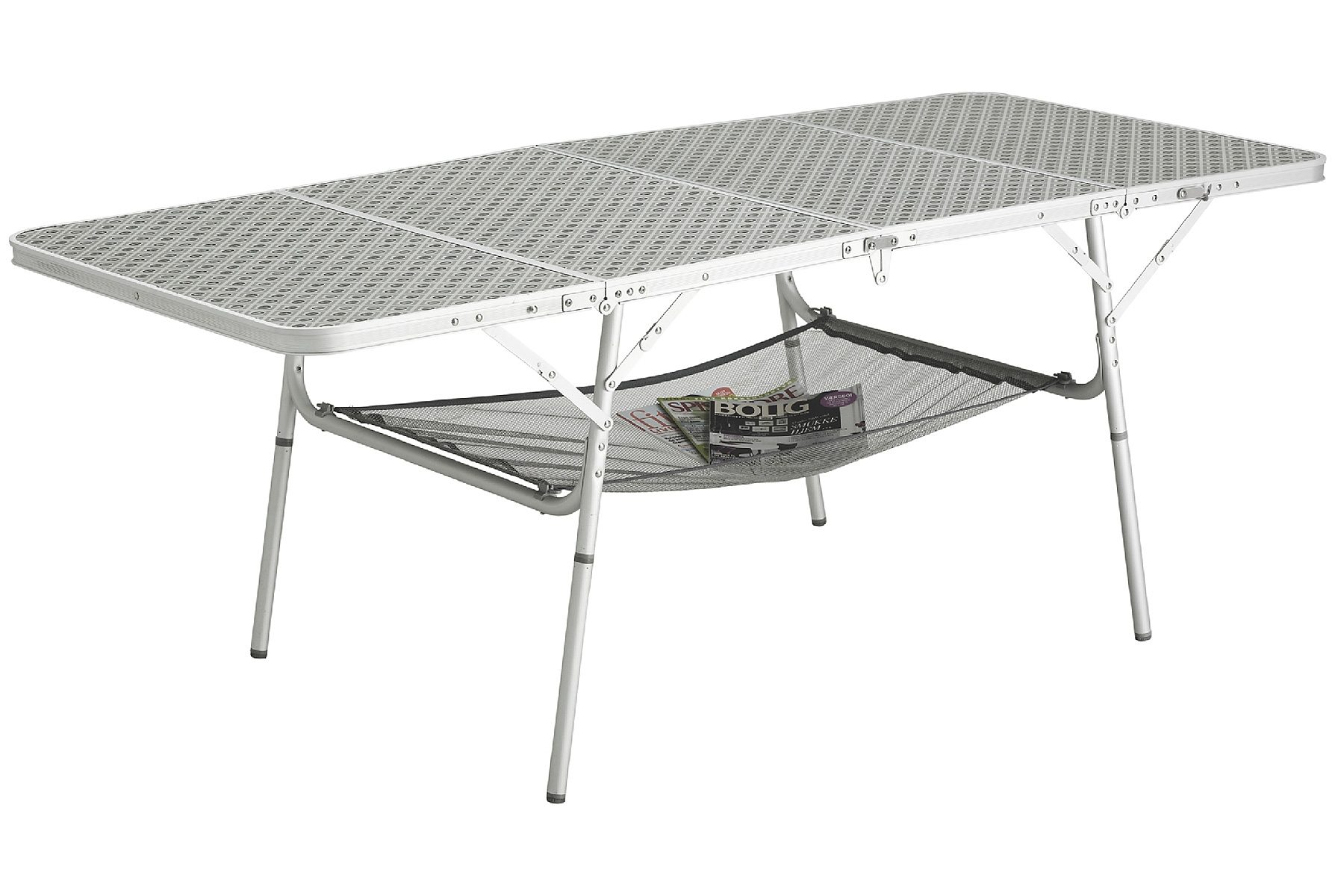 Outwell Camping Tisch »Toronto L Table«