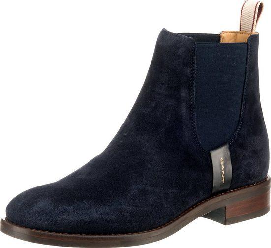 Gant »Fay Chelsea Boots« Chelseaboots
