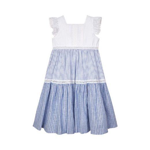 Mayoral Sommerkleid Sommerkleid