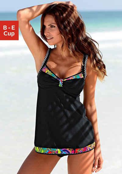 Sunflair Online-Shop   OTTO da514479b5