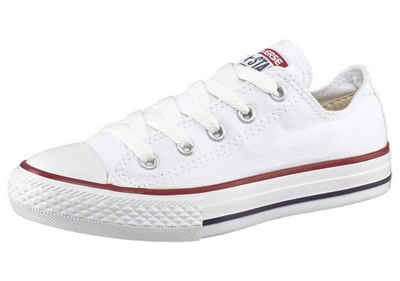 Converse »Kinder Chuck Taylor All Star Ox« Sneaker ed1eefeed