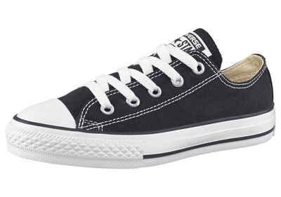 1b3e1d4e9591c5 Converse »Kinder Chuck Taylor All Star Ox« Sneaker