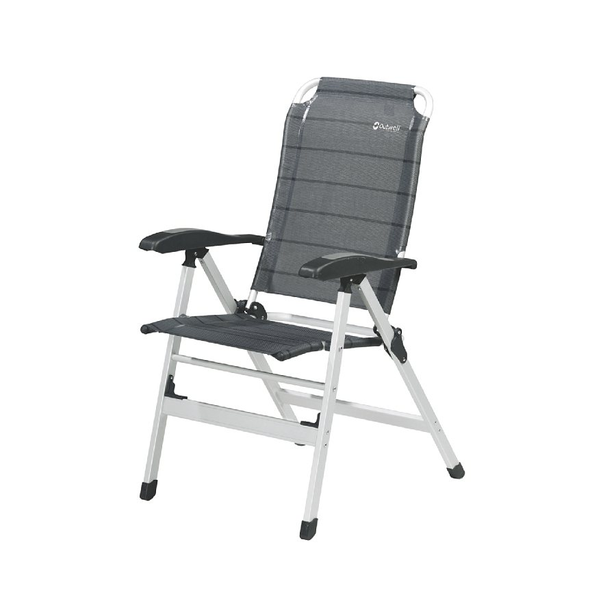 outwell camping stuhl ontario folding chair otto. Black Bedroom Furniture Sets. Home Design Ideas