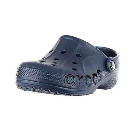 Crocs Sandalen »Baya Clogs Kids«