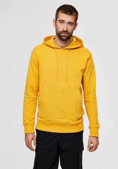 SELECTED HOMME Kapuzensweatshirt »JACKSON HOOD SWEAT«