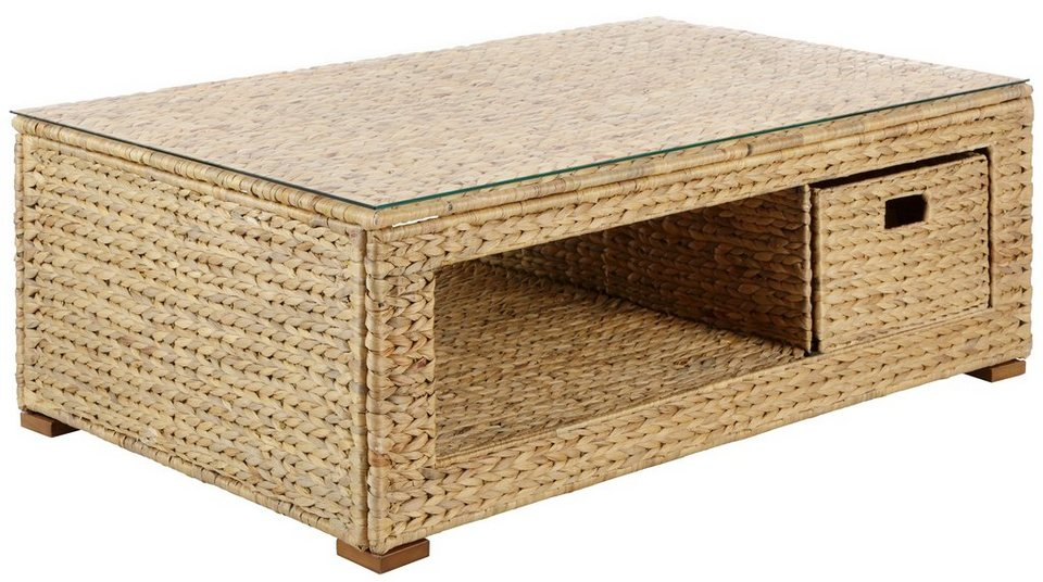 home affaire couchtisch sch nerempfang aus. Black Bedroom Furniture Sets. Home Design Ideas