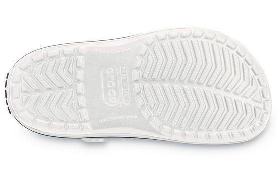 Crocs Sandale Crocband Clogs Unisex