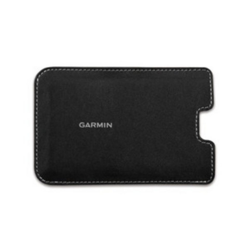 garmin tasche schutztasche n vi 3790 kaufen otto. Black Bedroom Furniture Sets. Home Design Ideas