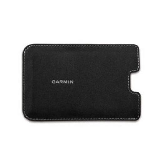 Garmin Tasche »Schutztasche nüvi 3790«