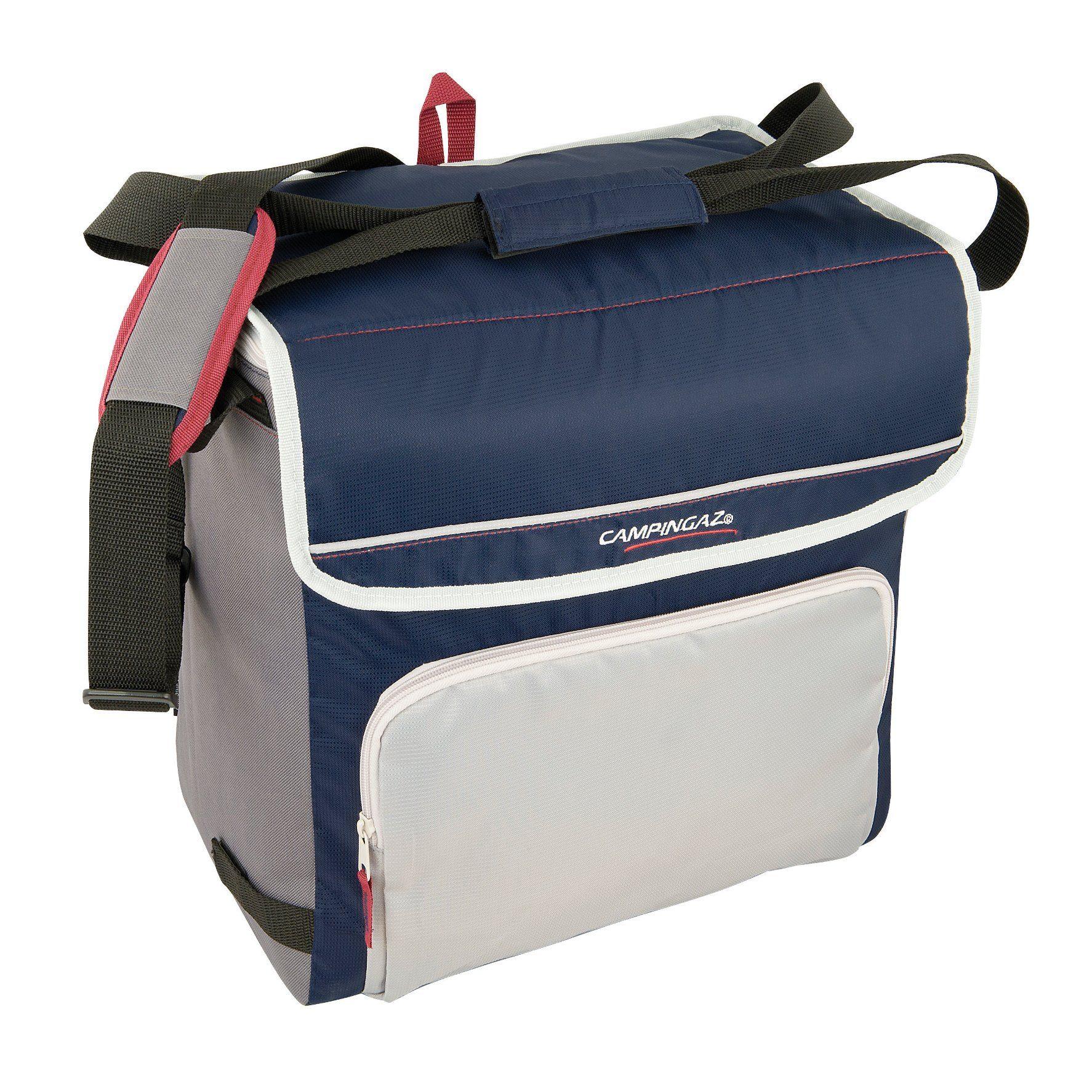Campingaz Campingkühlbox & -Tasche »Fold'N Cool Kühltasche 30L«