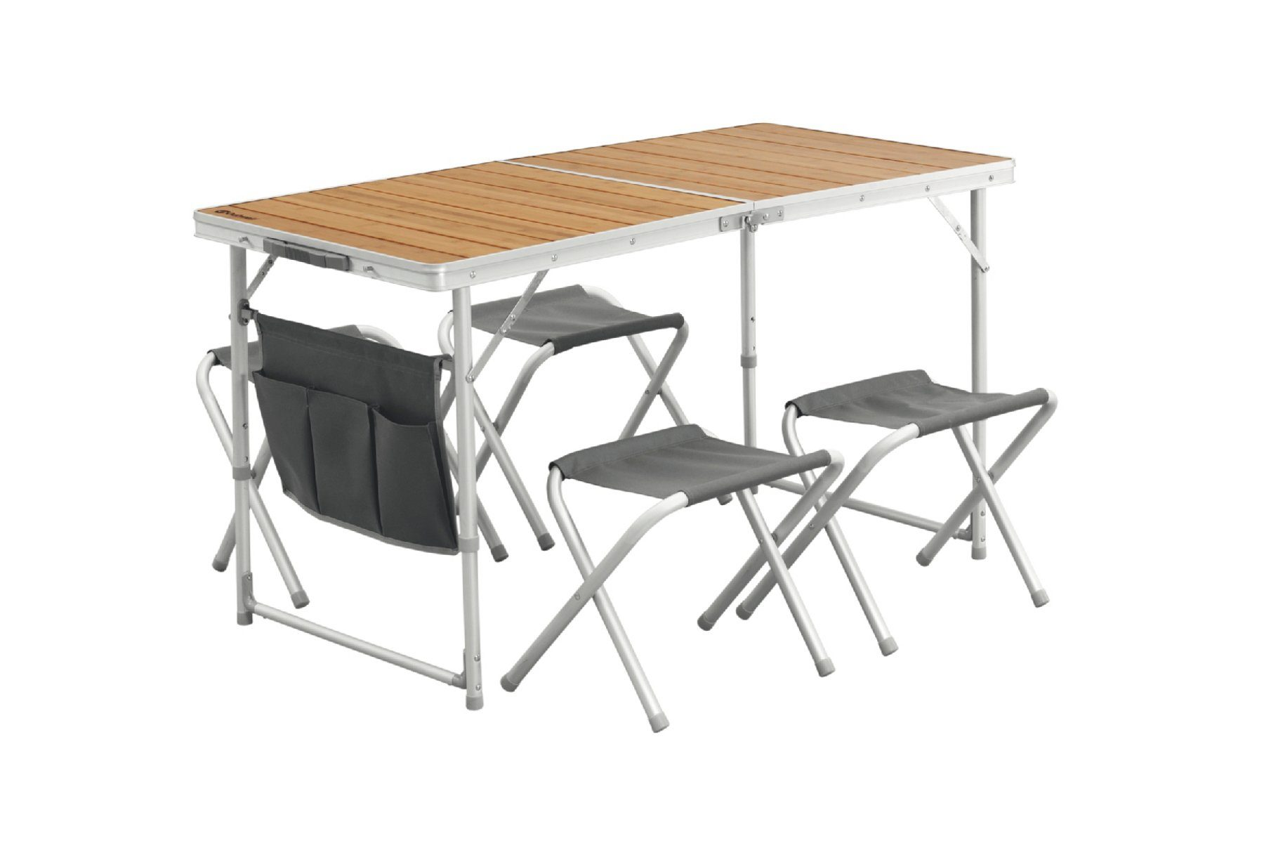 Outwell Camping Tisch »Marilla Picnic Table Set«