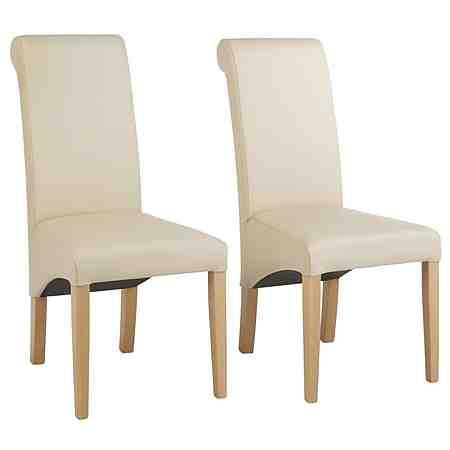 Wohnen: Möbel: Stühle