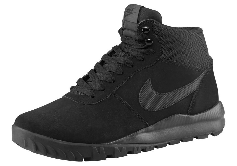 04281b8a0cf0d1 Nike Sportswear »Hoodland Suede« Sneaker kaufen