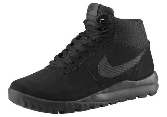 Nike Sportswear »Hoodland Suede« Sneaker