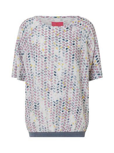 Lieblingsstück Shirtbluse »RejaneL«
