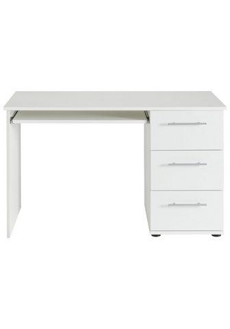Rašomasis stalas »Tobi«