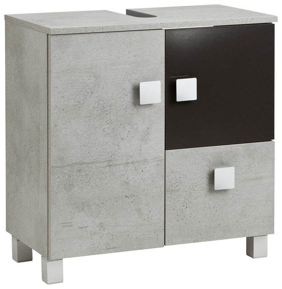 waschbeckenunterschrank villa schildmeyer otto. Black Bedroom Furniture Sets. Home Design Ideas
