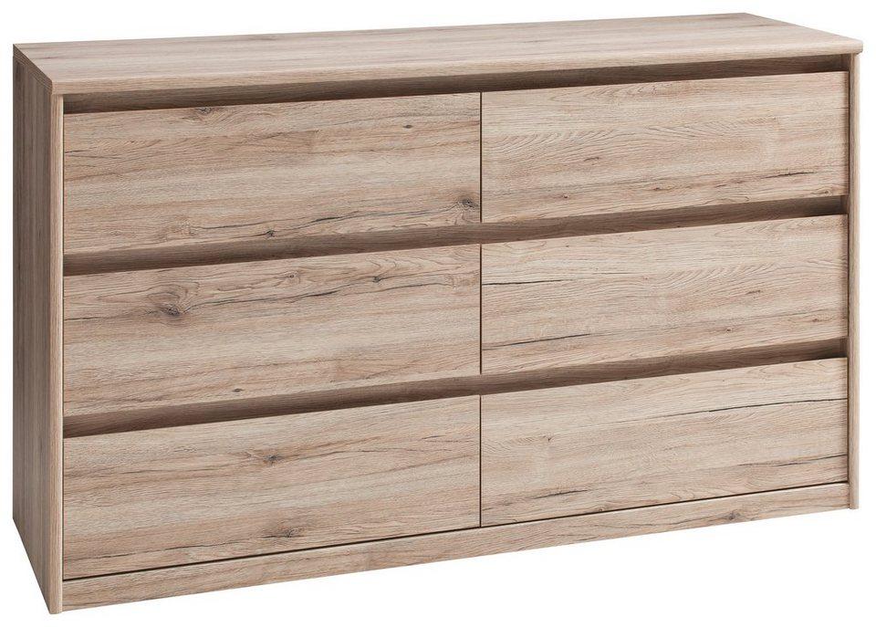 cs schmal kommoden und sideboards bilderrahmen ideen. Black Bedroom Furniture Sets. Home Design Ideas