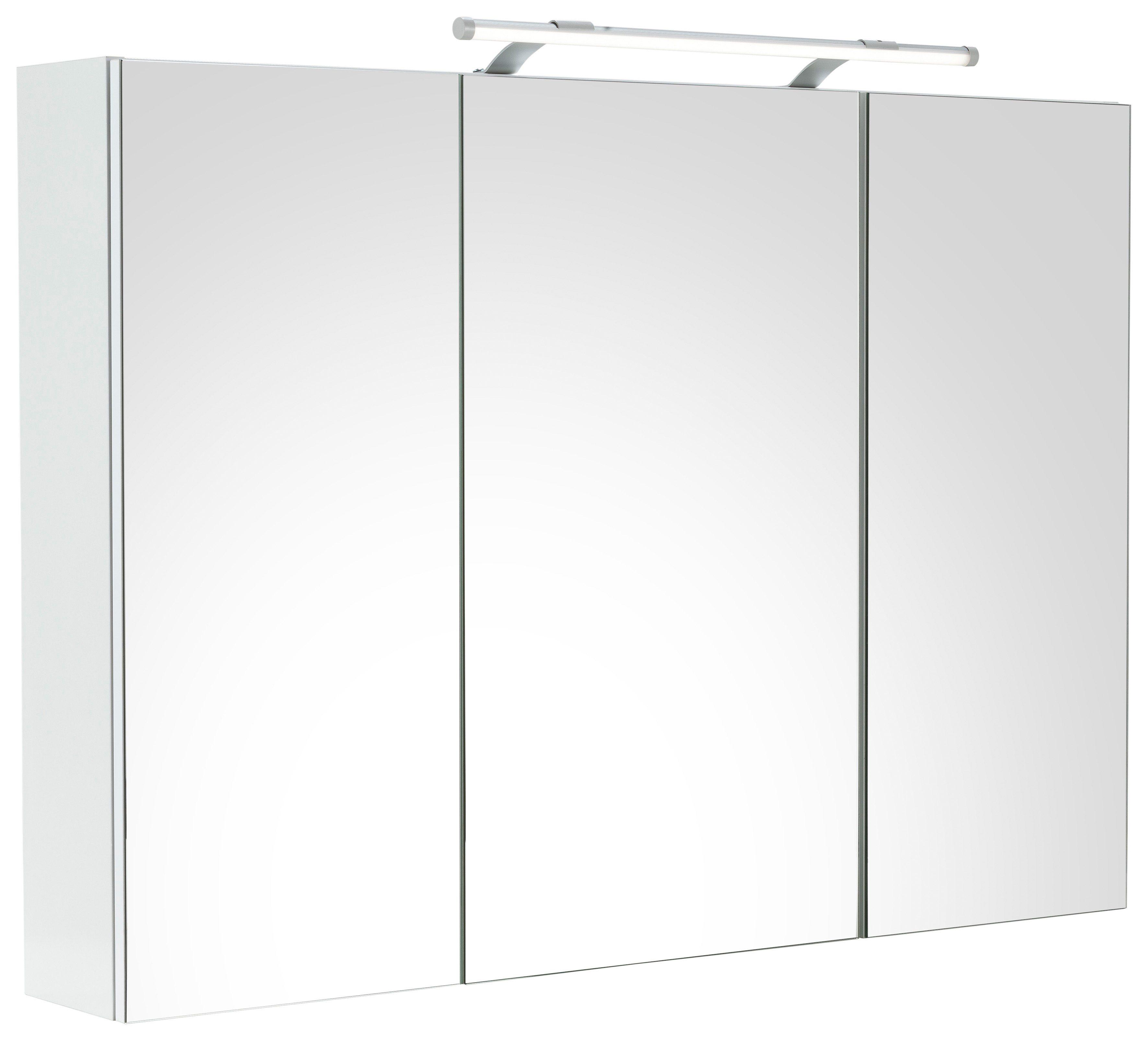 Komplett Neu Spiegelschrank online kaufen » Viele Modelle | OTTO HQ09
