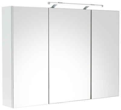 Spiegelschrank 100-110 cm online kaufen | OTTO