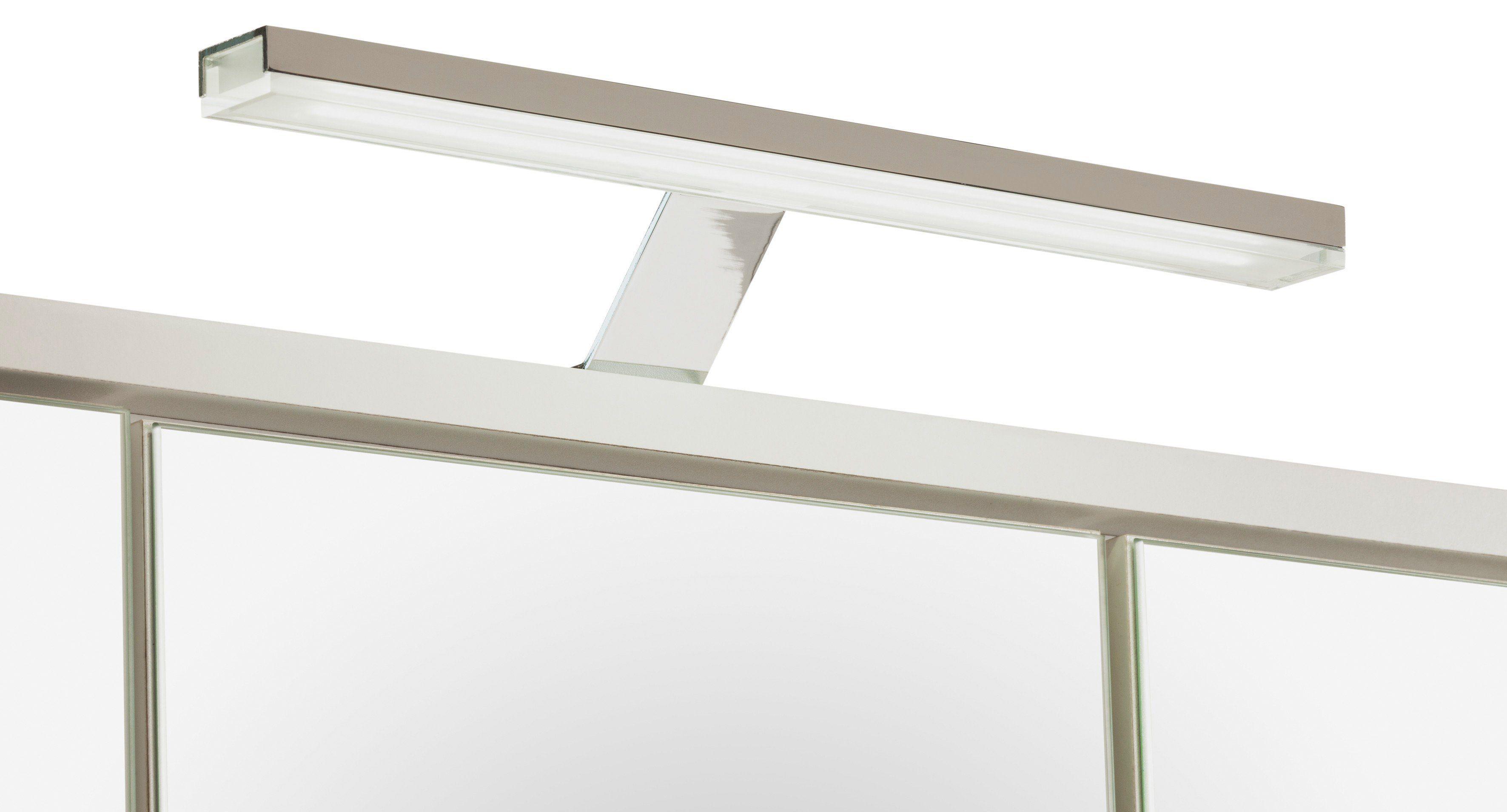 Held Möbel LED-Aufbauleuchte »Esther«