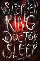 Broschiertes Buch »Doctor Sleep«