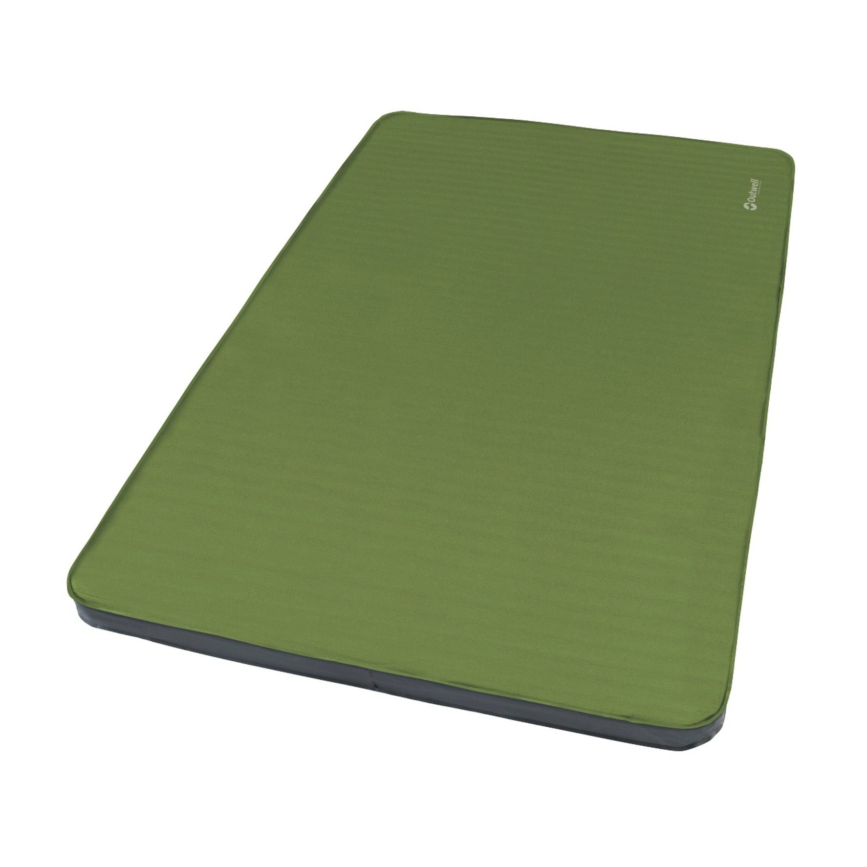 Outwell Luftmatratze »Dreamboat Double Self-Inflating Mat 7,5cm«
