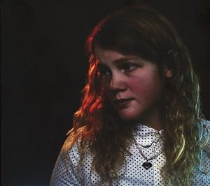 Audio CD »Kate Tempest: Everybody Down«