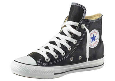 separation shoes d7223 2b906 Leder Sneaker high online kaufen | OTTO