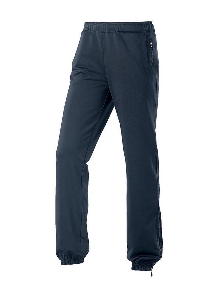 JOY sportswear Hose »SILAS« in night