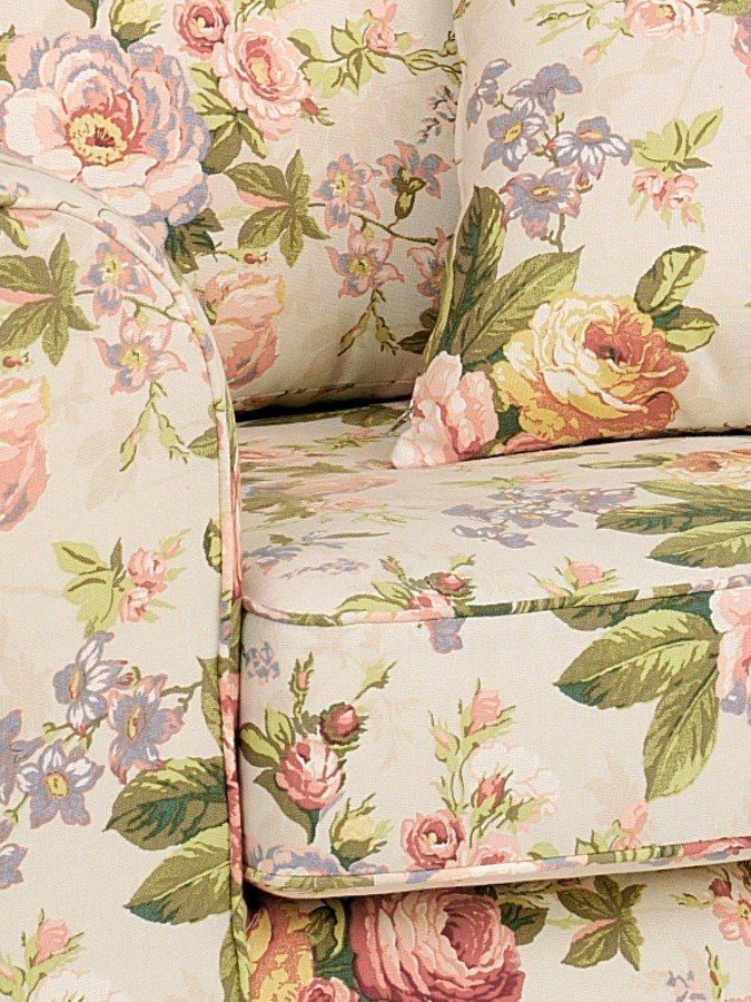 heine home polsterm bel online kaufen otto. Black Bedroom Furniture Sets. Home Design Ideas
