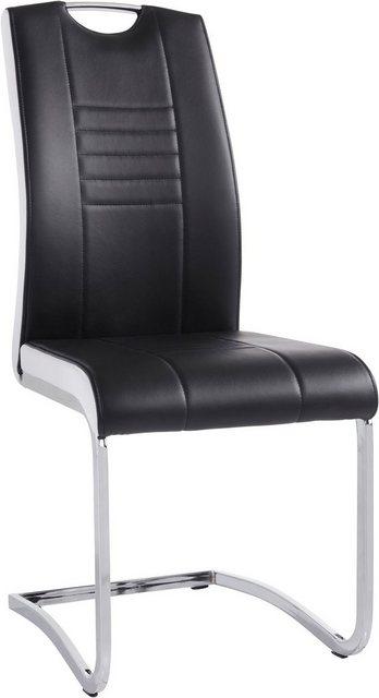 Stühle und Bänke - HELA Freischwinger  - Onlineshop OTTO