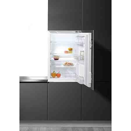 Einbaukühlschränke