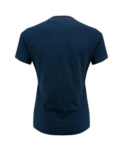 Lonsdale T-shirt Erykah