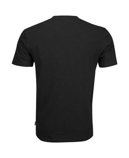 Lonsdale T-Shirt ORIGINAL