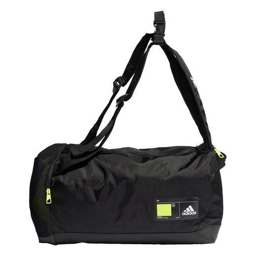 adidas Performance Sporttasche »4ATHLTS ID Duffelbag S«